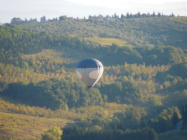 luchtballon-toscane-herfst-2