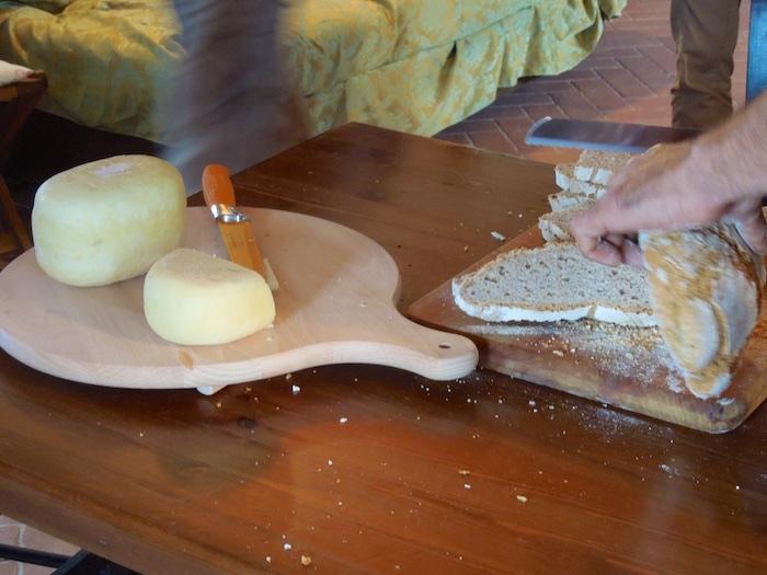 oude-toscaanse-kaas-4