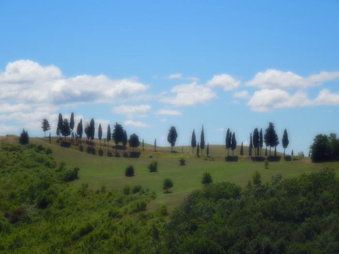 fietsroute-toscane-certaldo-montespertoli-2