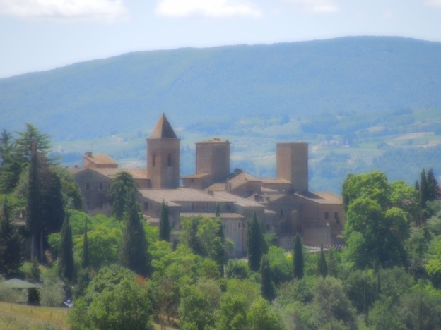 fietsroute-toscane-certaldo-montespertoli-6