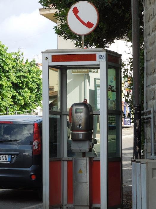 laatste-telefooncel
