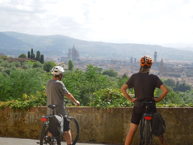 bicycle-tour-to-florence-6