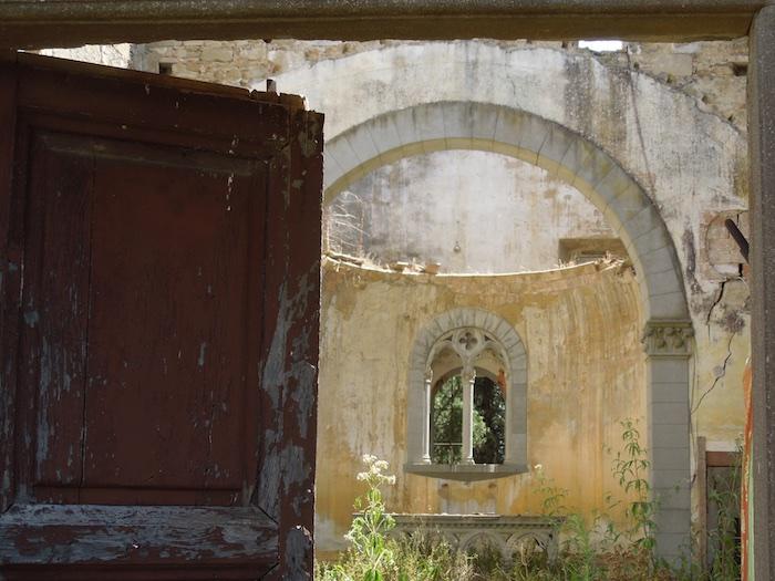 lichte-kerk-toscane1