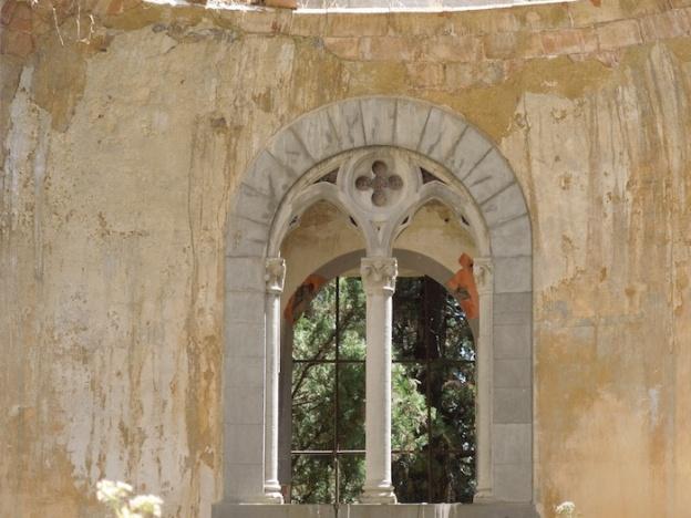 lichte-kerk-toscane2
