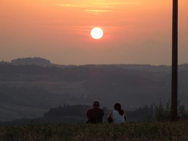 romantisch-toscane-3