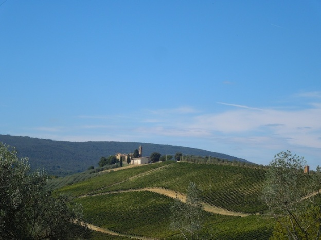 via-francigena-rondom-san-gimignano-4