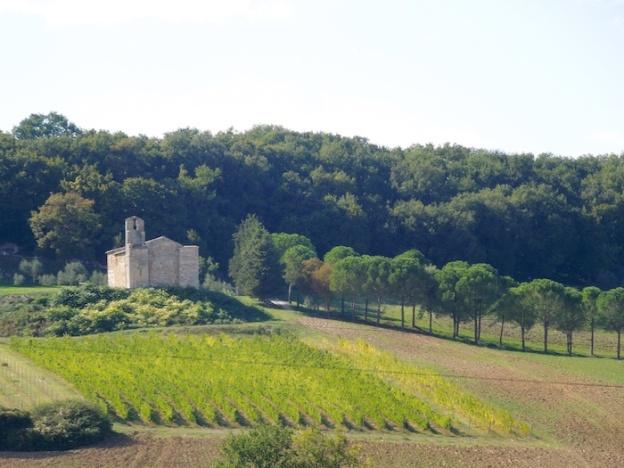 via-francigena-rondom-san-gimignano-7
