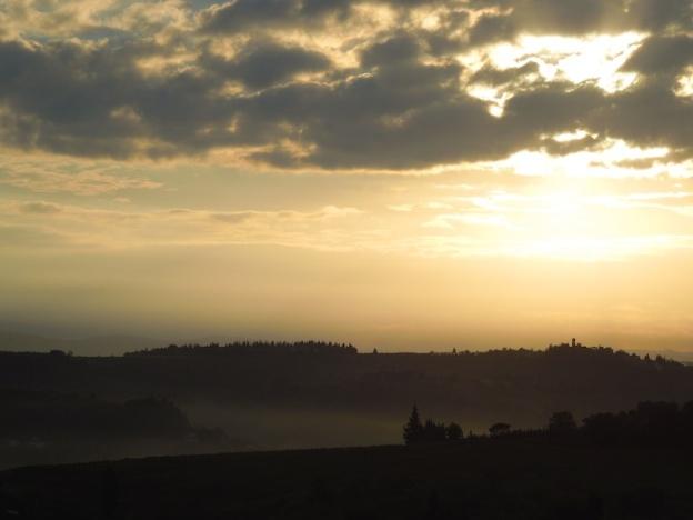 herfst-toscane-6