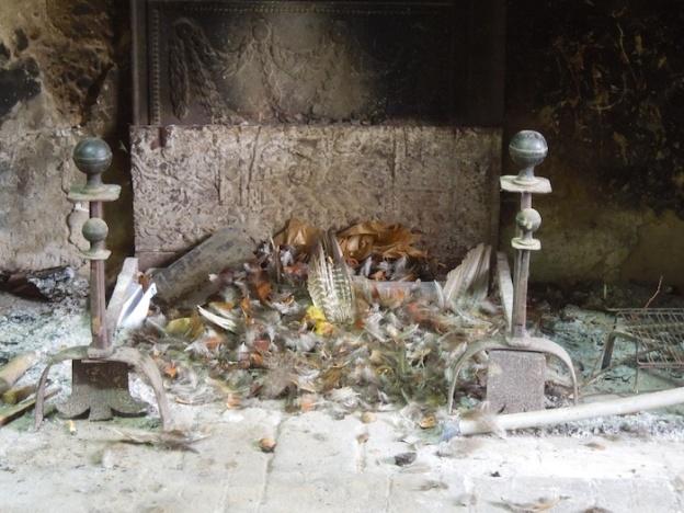 open-haard-van-jager-toscane