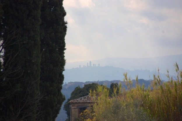 toscaanse-herfst- - 1