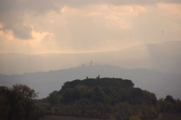 toscaanse-herfst- - 4