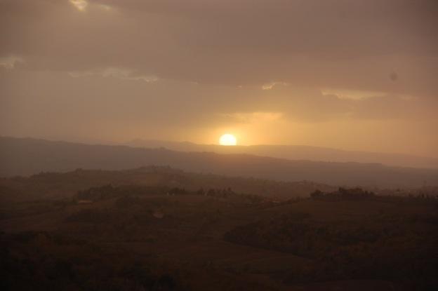 toscaanse-herfst- - 6