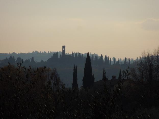 wandeling-toscane-dec-2015- - 2