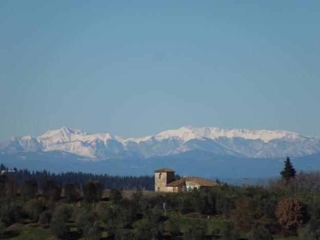 Toscane-winter-1