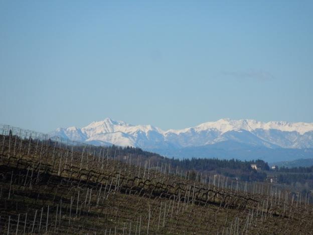 Toscane-winter-2