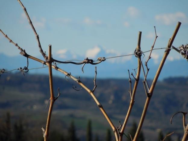 Toscane-winter-3