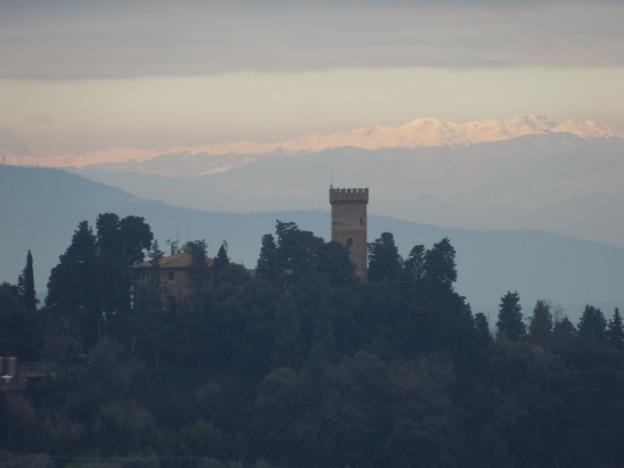 Toscane-winter-4