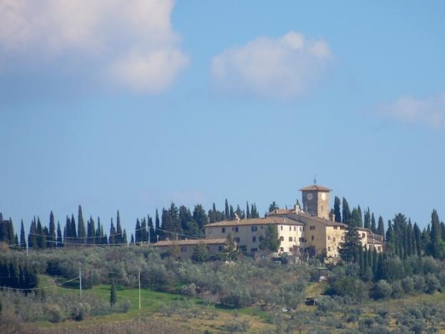 toscaanse-villas-kastelen-2