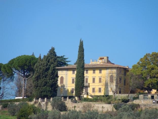 toscaanse-villas-kastelen-3