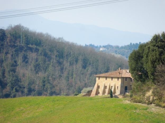 wandeling-toscane-maart-2016-1