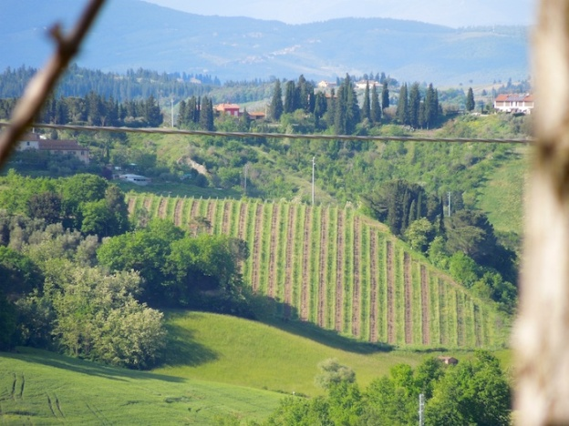 besneeuwde-bergtoppen-toscane-1
