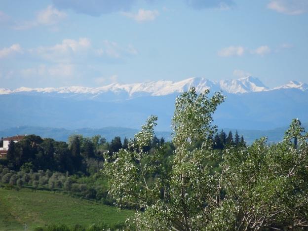 besneeuwde-bergtoppen-toscane-6