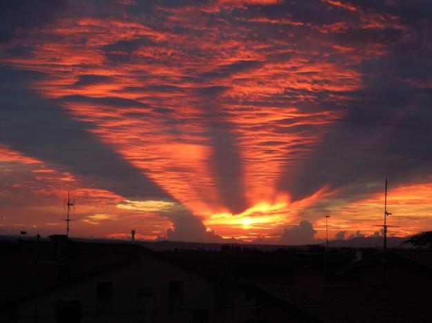 zonsondergang-toscane-1