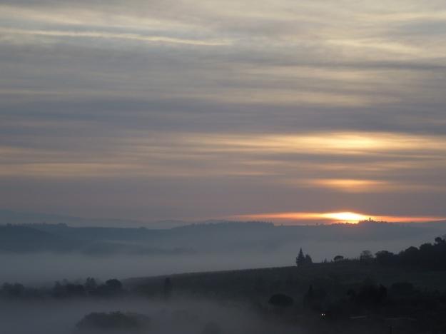 zon-komt-op-toscane-2