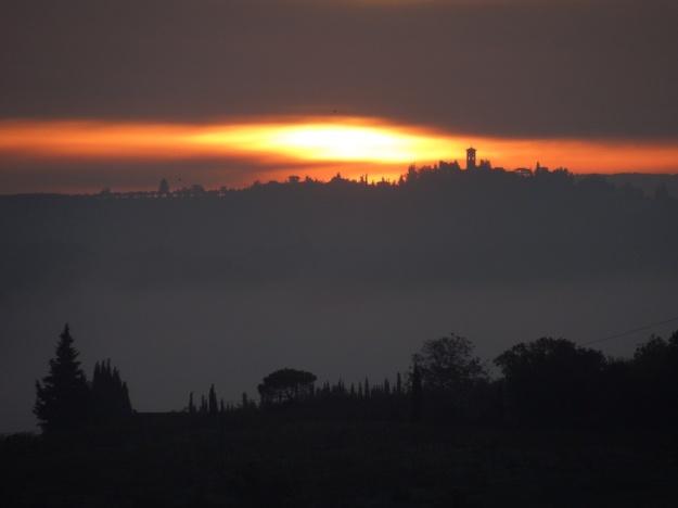 zon-komt-op-toscane