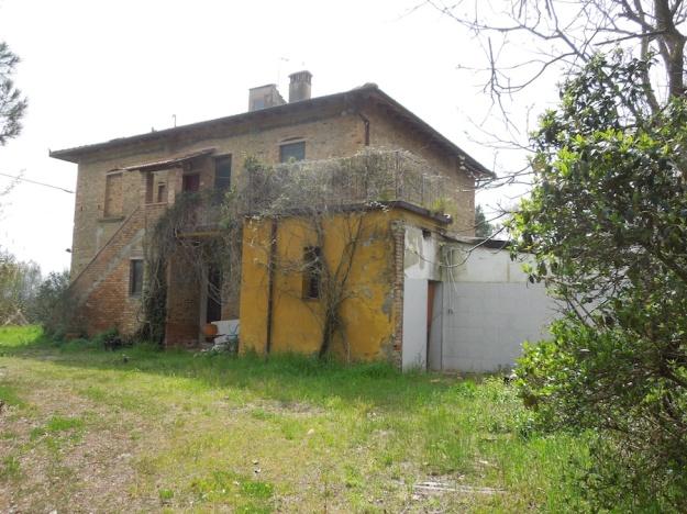 huis-kopen-toscane1
